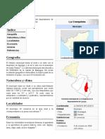 La_Conquista