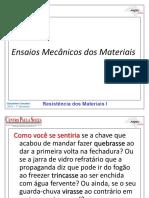 ensaios_dos_materiais_-_aula_geral_-_fatec.pdf