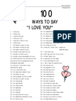 100ways