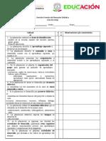 Revisión Formato de Planeación Didáctica.docx