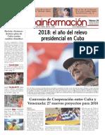 revista-cubainformacion-39