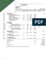02.01 Presupuesto PROPUESTA ECONOMICA (1).xlsx