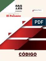 codigo-penal-29.07.2020 (1).docx