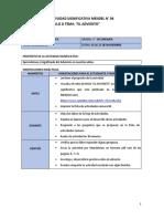 SEC 1° - AS04 RELIGION.pdf