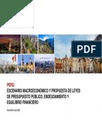 PPT MEF Presupuesto 2021 (261120) (1)