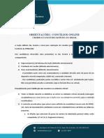 CONCILIOS_E_ASSEMBLEIAS_ONLINE