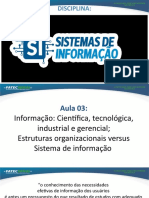 Aula 03 - SI.pptx