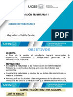 S6 D Tributario I AT1.pdf