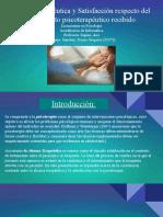 Acreditacion Informatica Nivel II PowerPoint Sanchez Tomas Gregorio