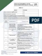 06_ANEXO_2020-038-OIN_18-OIN-002VIG2019_JH_DARJ (3) (2).pdf