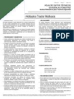 57-HDT-HIDRAULICO-TRACTOR-MULTIUSOS