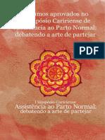 atualizado-Resumos_I-Simposio-Caririense-de-Assistencia-ao-Parto-Normal-debatendo-a-arte-de-partejar.-pdf.pdf