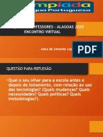 ENCONTRO VIRTUAL_OLP_PROFESSORES
