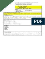 POP - Fisioterapia Aquática 04