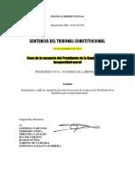 20201116 Sentencia TC (acción competencial).pdf