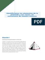 IDENTIFICAMOS LOS ELEMENTOS DE UNA PIRÁMIDE ELEMENTOS Y SUS CLASES, EN ESTRUCTURAS DE NUESTRO ENTORNO (1).docx