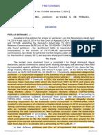 Module 4-9.pdf
