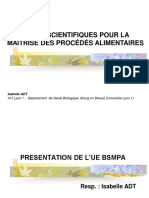 Master GPA_Cours TA complet (module BSMPA)_2020-2021 COURS mASTER 1.pdf