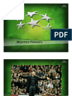 Mourinho+Philosophy+UEFA+Pro+License.pdf