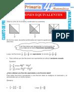 Ejercicios-de-Fracciones-Equivalentes-para-Cuarto-de-Primaria (2).doc