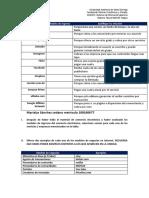 ejercicios practico unida 4 (1).docx