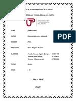 TAREA 2 -GRUPAL CF3