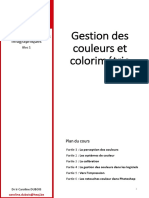 Colorimétrie-Etu_f9f2a3acc9bbc56b2c6923e78a3a8a1b.pdf