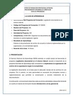 GUIA_DE_APRENDIZAJE_2_vs2.