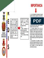 IMPORTANCIA REDIS