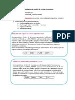 Segunda Parcial de Análisis de Estados Financieros (1)