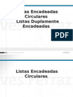 P09ListasCircularesC