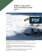 Cambio climático Jose antonio.docx