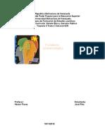 pluralismo epistemologico 7777.docx