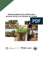 Guide_pratique_de_la_culture_de_la_pomme_de_terre_en_Afrique_de_l_Ouest.pdf