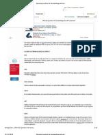 Glosario practico de terminologia de adsl e internet - Taringa!
