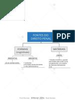 FONTES DO DIREITO PENAL.pdf