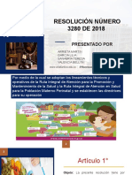 Nuevo Formato UA.pptx