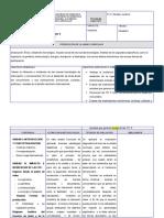 Nuevas Tecnologías, Derecho y Transformaciones Sociales (2).doc