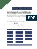 Definición Plan Estratégico (1).xlsx