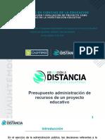 Financiamiento_Sánchez_Guillermo.pptx