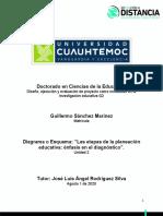 Esquema diagnóstico del PE_Sánchez_Guillermo