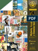 Libro de Historia y Geo 6° (1).docx