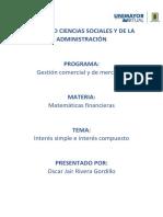 interes simple y compuesto.pdf
