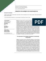 Artigo_Importancia_Plantacoes_Eucalipto_Conservacao_Biodiversidade