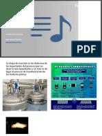 SEMANA 5 BALANCE DE MATERIA EN PROCESOS UNITARIOS (2).pptx