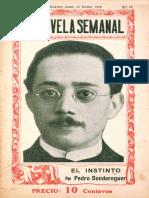 La_Novela_Semanal