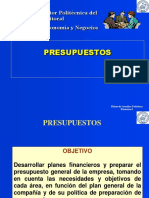 1482452082_255__Planeacion%252BFinanciera1