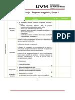 ListaCotejo_ProyectoE3