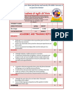 Informe Academico Jorge Potes.pdf