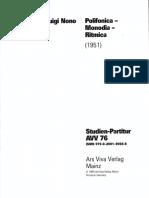 Nono Polifonica-Monodia-Ritmica.pdf